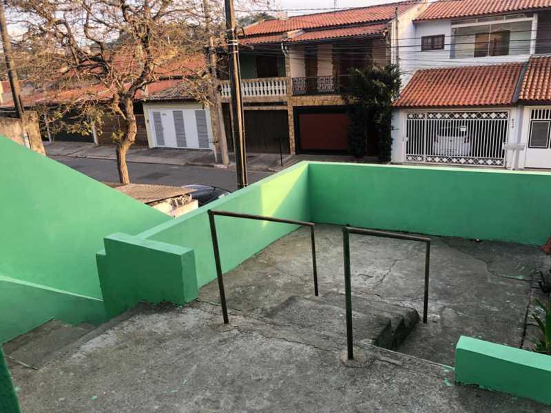 37e06ce4-b325-45f0-8fc5-ead1dd - Casa 2 quartos à venda Itatiba,SP - R$ 180.000 - VICA20044 - 4