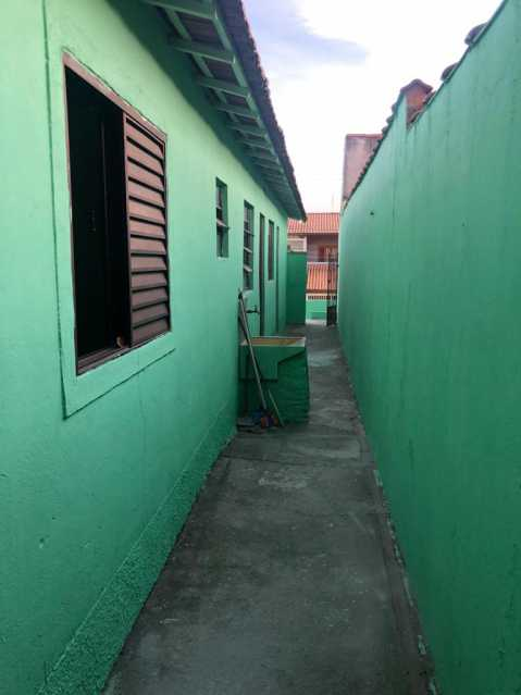 064f5e41-934e-45d9-aeee-08a55d - Casa 2 quartos à venda Itatiba,SP - R$ 180.000 - VICA20044 - 12