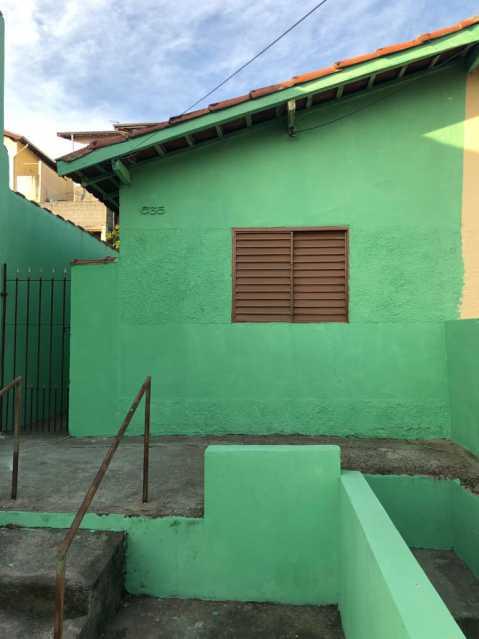 82d0a871-a1db-4e63-aac4-fd7376 - Casa 2 quartos à venda Itatiba,SP - R$ 180.000 - VICA20044 - 3