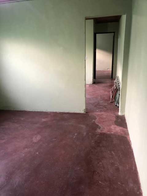 a70cb399-4c97-4be9-93e3-640165 - Casa 2 quartos à venda Itatiba,SP - R$ 180.000 - VICA20044 - 9