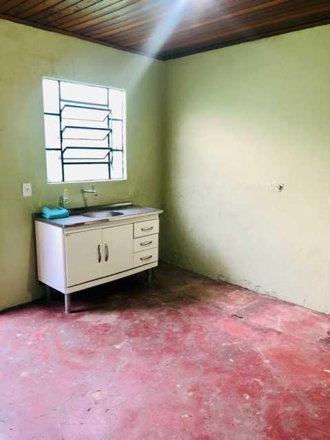 ea34ccbf-7da0-424a-896e-029eb9 - Casa 2 quartos à venda Itatiba,SP - R$ 180.000 - VICA20044 - 6