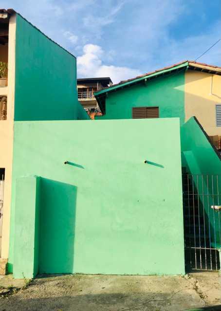 fc0e5698-0bc1-4702-b3e6-23fc28 - Casa 2 quartos à venda Itatiba,SP - R$ 180.000 - VICA20044 - 1