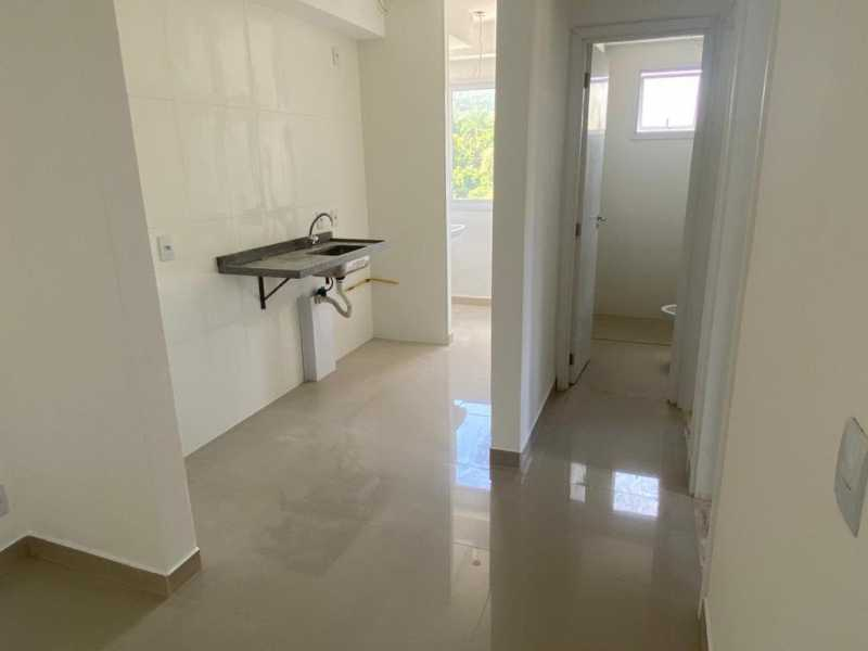 0d27be9f-1622-4575-9ba5-53817a - Apartamento 2 quartos à venda Itatiba,SP - R$ 205.000 - VIAP20066 - 6
