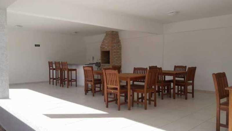 2b7dda47-e3a3-4e05-b91c-af064f - Apartamento 2 quartos à venda Itatiba,SP - R$ 205.000 - VIAP20066 - 15