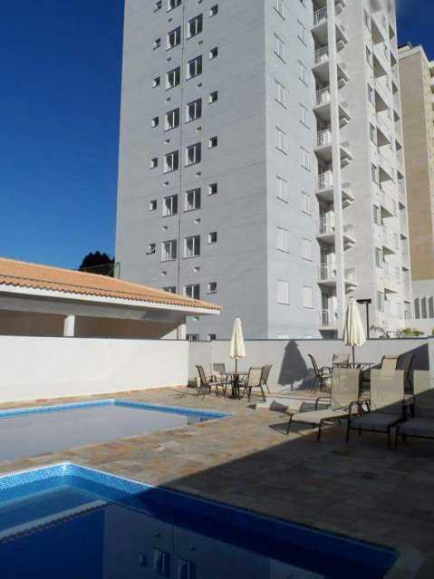 2db24c61-03d6-4d9b-b85a-f73db8 - Apartamento 2 quartos à venda Itatiba,SP - R$ 205.000 - VIAP20066 - 12