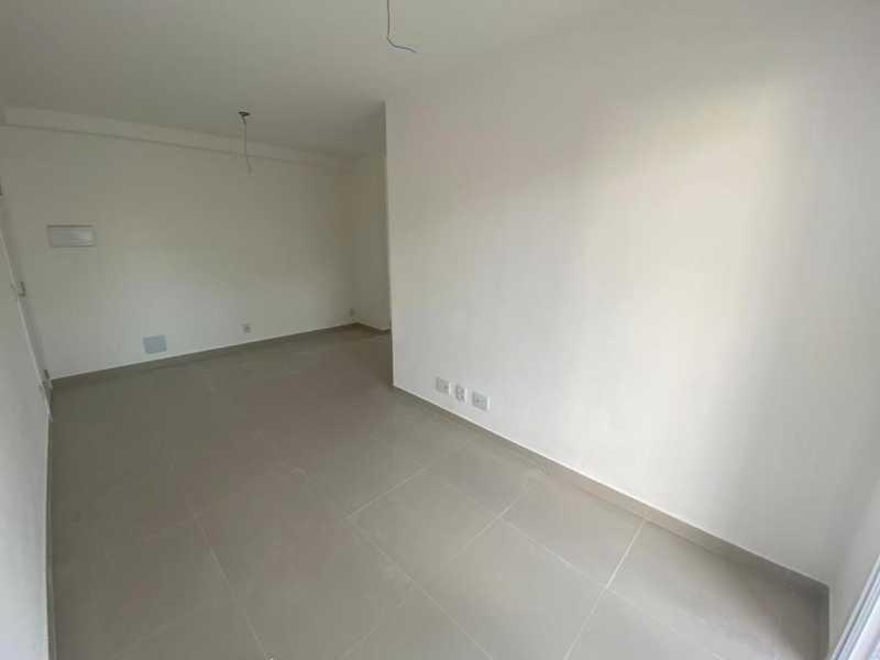 7b44743f-4149-41f2-93f6-b05e2a - Apartamento 2 quartos à venda Itatiba,SP - R$ 205.000 - VIAP20066 - 3