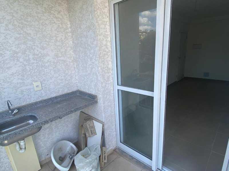 335ca687-f607-43be-ab2f-6751c2 - Apartamento 2 quartos à venda Itatiba,SP - R$ 205.000 - VIAP20066 - 4