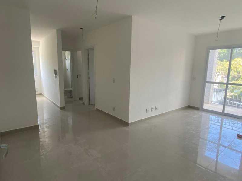 69393a70-00cb-48b1-b6d7-6fe840 - Apartamento 2 quartos à venda Itatiba,SP - R$ 205.000 - VIAP20066 - 1
