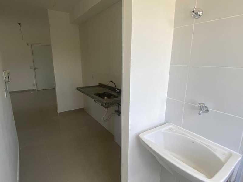 a12a1f23-e048-4ef4-b1b4-8aa521 - Apartamento 2 quartos à venda Itatiba,SP - R$ 205.000 - VIAP20066 - 7