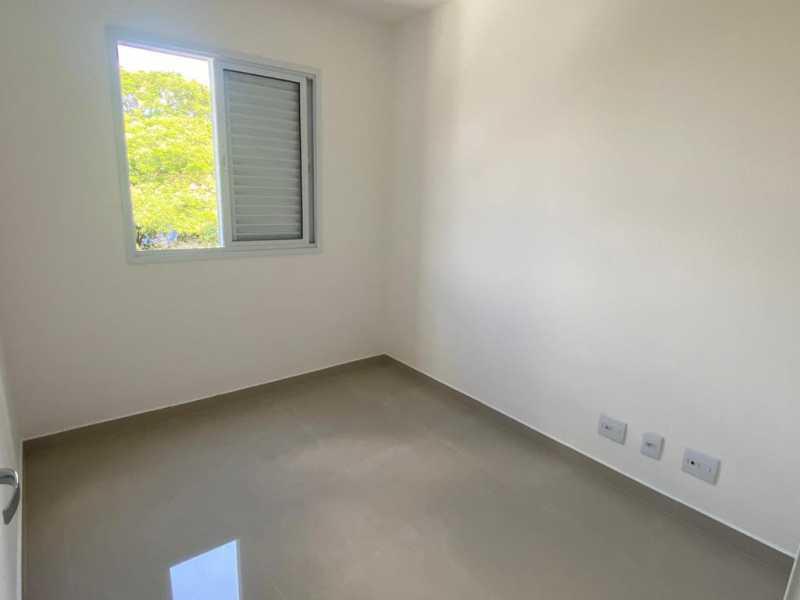 ae0223b9-00f9-445c-898c-993e0e - Apartamento 2 quartos à venda Itatiba,SP - R$ 205.000 - VIAP20066 - 8