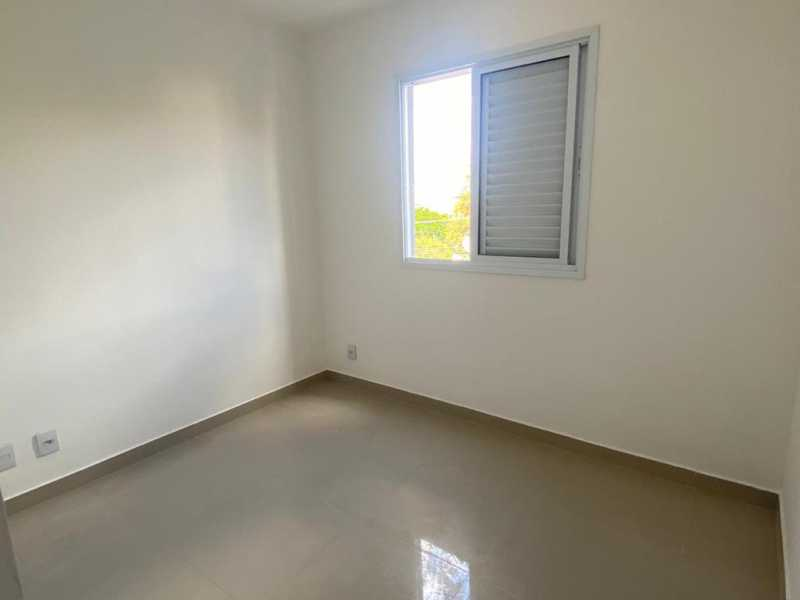d305c33f-4496-49bf-b094-42c735 - Apartamento 2 quartos à venda Itatiba,SP - R$ 205.000 - VIAP20066 - 10