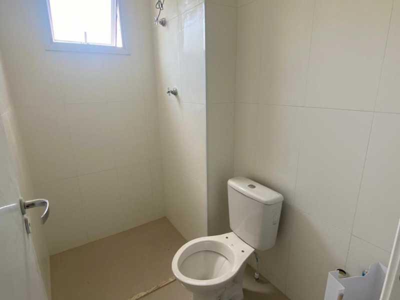 da287701-48dc-4a90-9fd1-d34ad9 - Apartamento 2 quartos à venda Itatiba,SP - R$ 205.000 - VIAP20066 - 9
