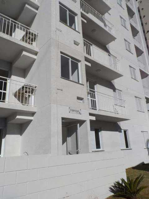 f247768a-576e-472d-a3aa-cd774e - Apartamento 2 quartos à venda Itatiba,SP - R$ 205.000 - VIAP20066 - 11