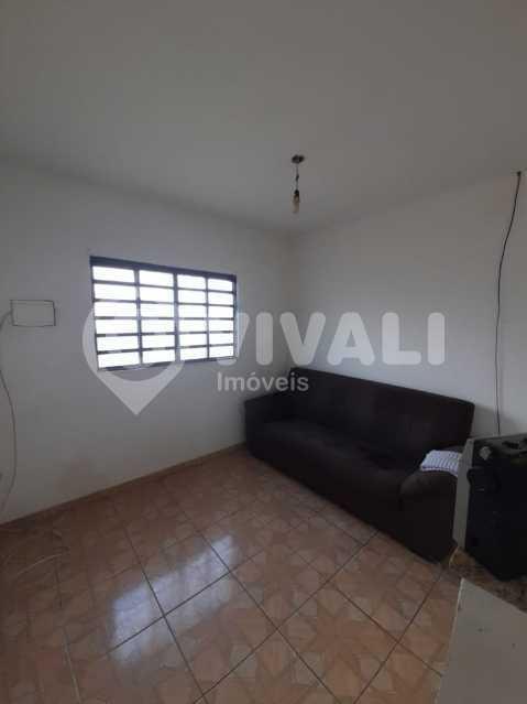 Sala - Casa 2 quartos à venda Itatiba,SP - R$ 190.000 - VICA20050 - 6