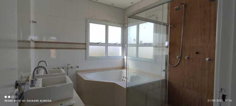 WhatsApp Image 2021-06-22 at 0 - Casa em Condomínio 4 quartos à venda Itatiba,SP - R$ 1.650.000 - VICN40082 - 3