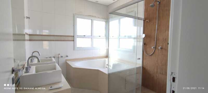 WhatsApp Image 2021-06-22 at 0 - Casa em Condomínio 4 quartos à venda Itatiba,SP - R$ 1.650.000 - VICN40082 - 4