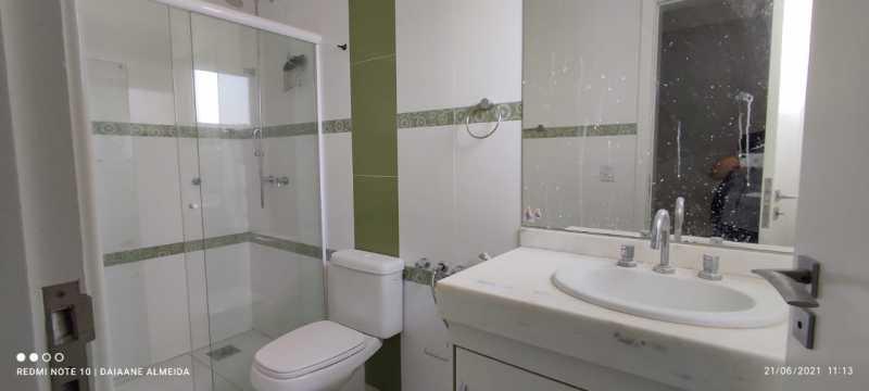 WhatsApp Image 2021-06-22 at 0 - Casa em Condomínio 4 quartos à venda Itatiba,SP - R$ 1.650.000 - VICN40082 - 10