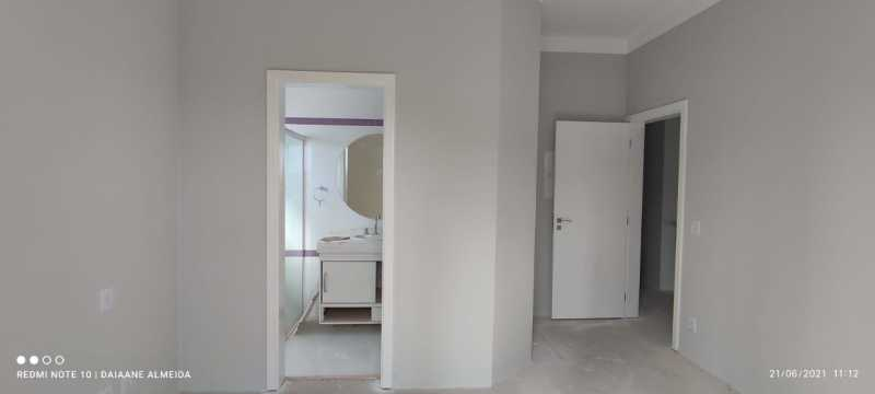WhatsApp Image 2021-06-22 at 0 - Casa em Condomínio 4 quartos à venda Itatiba,SP - R$ 1.650.000 - VICN40082 - 11