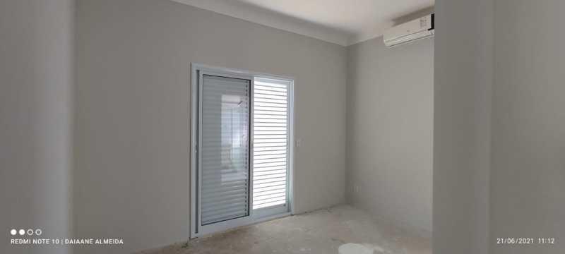 WhatsApp Image 2021-06-22 at 0 - Casa em Condomínio 4 quartos à venda Itatiba,SP - R$ 1.650.000 - VICN40082 - 13