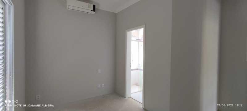 WhatsApp Image 2021-06-22 at 0 - Casa em Condomínio 4 quartos à venda Itatiba,SP - R$ 1.650.000 - VICN40082 - 14