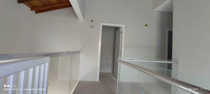 WhatsApp Image 2021-06-22 at 0 - Casa em Condomínio 4 quartos à venda Itatiba,SP - R$ 1.650.000 - VICN40082 - 17
