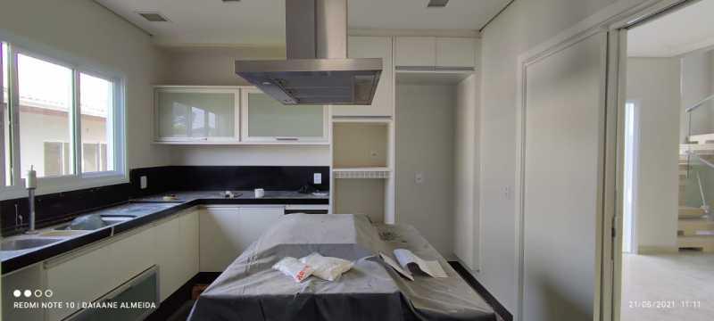 WhatsApp Image 2021-06-22 at 0 - Casa em Condomínio 4 quartos à venda Itatiba,SP - R$ 1.650.000 - VICN40082 - 20