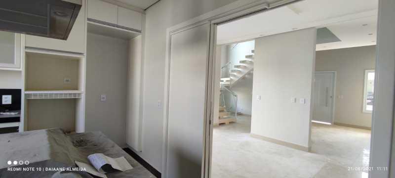 WhatsApp Image 2021-06-22 at 0 - Casa em Condomínio 4 quartos à venda Itatiba,SP - R$ 1.650.000 - VICN40082 - 21
