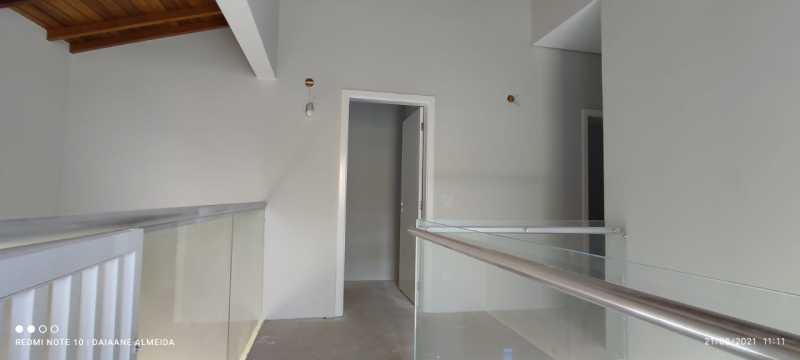 WhatsApp Image 2021-06-22 at 0 - Casa em Condomínio 4 quartos à venda Itatiba,SP - R$ 1.650.000 - VICN40082 - 22