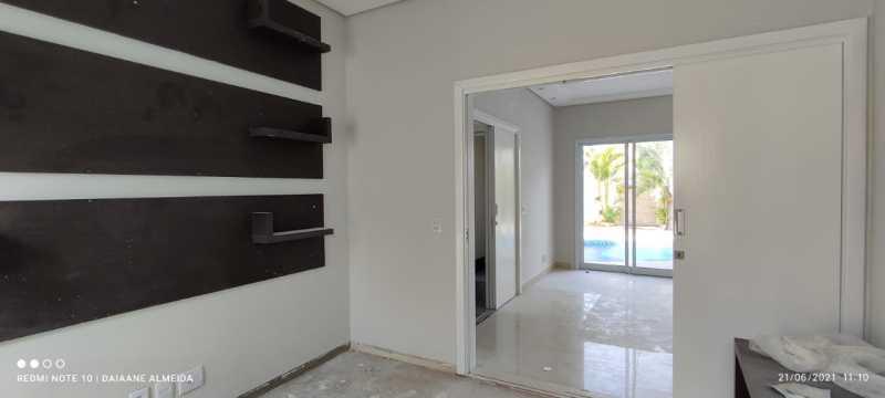 WhatsApp Image 2021-06-22 at 0 - Casa em Condomínio 4 quartos à venda Itatiba,SP - R$ 1.650.000 - VICN40082 - 25
