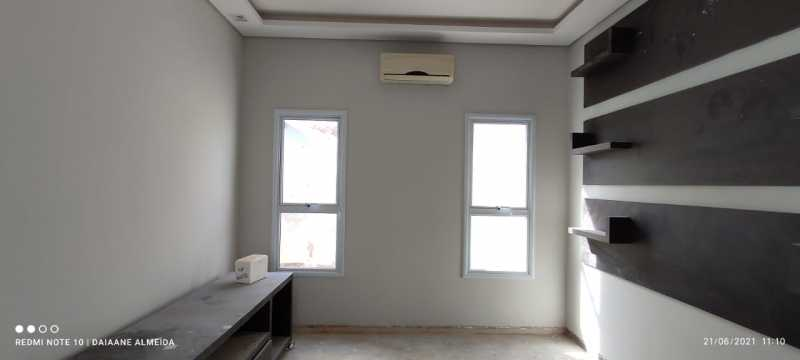 WhatsApp Image 2021-06-22 at 0 - Casa em Condomínio 4 quartos à venda Itatiba,SP - R$ 1.650.000 - VICN40082 - 26