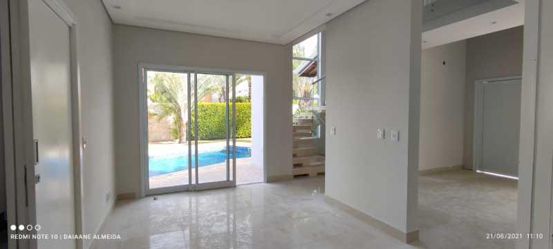 WhatsApp Image 2021-06-22 at 0 - Casa em Condomínio 4 quartos à venda Itatiba,SP - R$ 1.650.000 - VICN40082 - 27