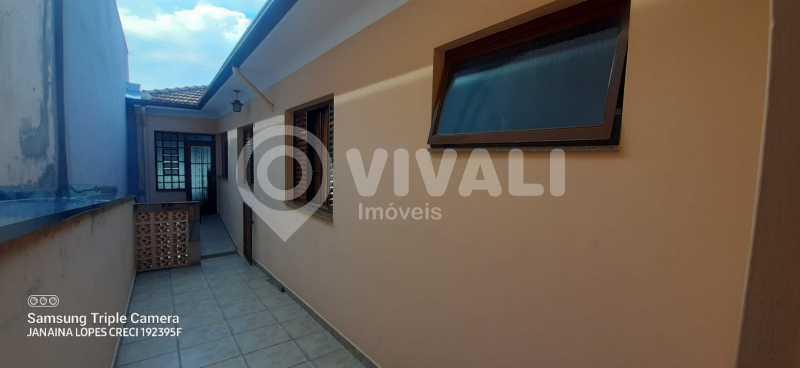 3 - Casa 3 quartos à venda Itatiba,SP - R$ 650.000 - VICA30041 - 3