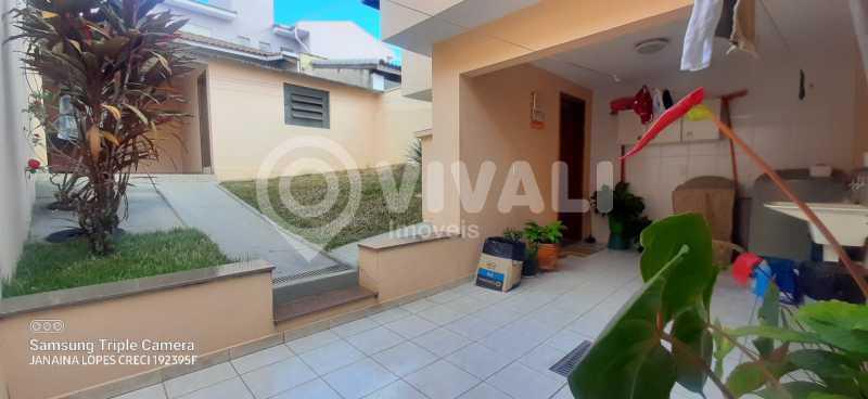 5 - Casa 3 quartos à venda Itatiba,SP - R$ 650.000 - VICA30041 - 1