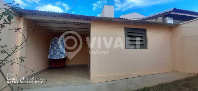 6 - Casa 3 quartos à venda Itatiba,SP - R$ 650.000 - VICA30041 - 5