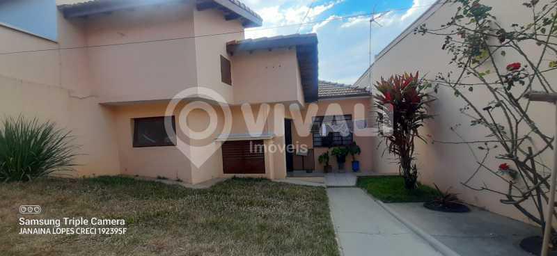 7 - Casa 3 quartos à venda Itatiba,SP - R$ 650.000 - VICA30041 - 4