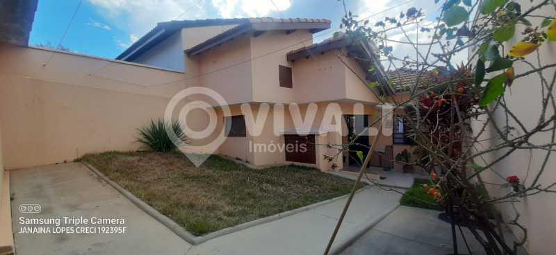 8 - Casa 3 quartos à venda Itatiba,SP - R$ 650.000 - VICA30041 - 6
