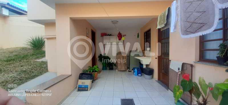 9 - Casa 3 quartos à venda Itatiba,SP - R$ 650.000 - VICA30041 - 7