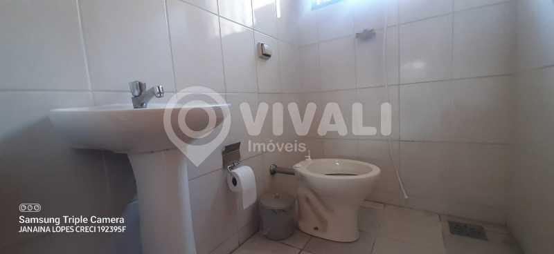 10 - Casa 3 quartos à venda Itatiba,SP - R$ 650.000 - VICA30041 - 8