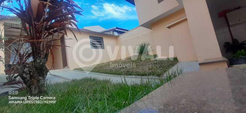 11 - Casa 3 quartos à venda Itatiba,SP - R$ 650.000 - VICA30041 - 9