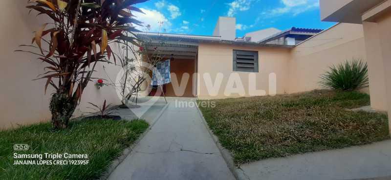 12 - Casa 3 quartos à venda Itatiba,SP - R$ 650.000 - VICA30041 - 10