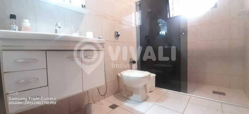 13 - Casa 3 quartos à venda Itatiba,SP - R$ 650.000 - VICA30041 - 11
