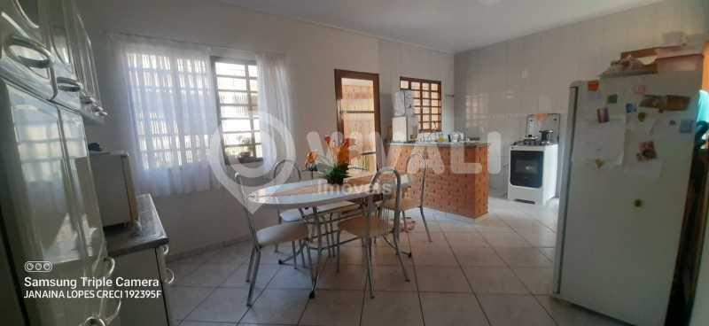 14 - Casa 3 quartos à venda Itatiba,SP - R$ 650.000 - VICA30041 - 12