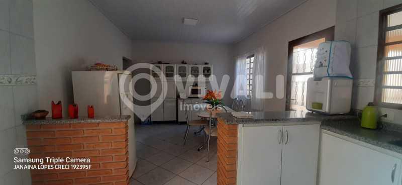 15 - Casa 3 quartos à venda Itatiba,SP - R$ 650.000 - VICA30041 - 13