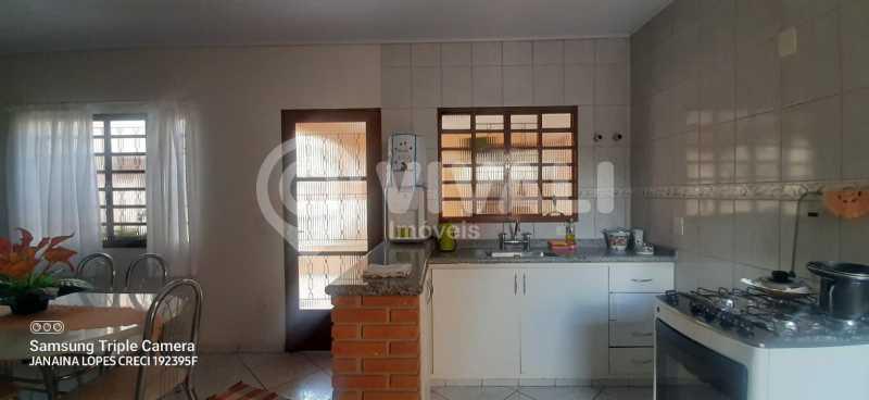 16 - Casa 3 quartos à venda Itatiba,SP - R$ 650.000 - VICA30041 - 14