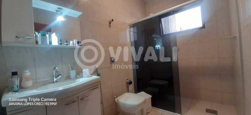 17 - Casa 3 quartos à venda Itatiba,SP - R$ 650.000 - VICA30041 - 15