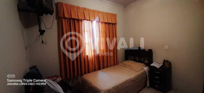 18 - Casa 3 quartos à venda Itatiba,SP - R$ 650.000 - VICA30041 - 16