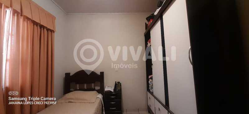 19 - Casa 3 quartos à venda Itatiba,SP - R$ 650.000 - VICA30041 - 17
