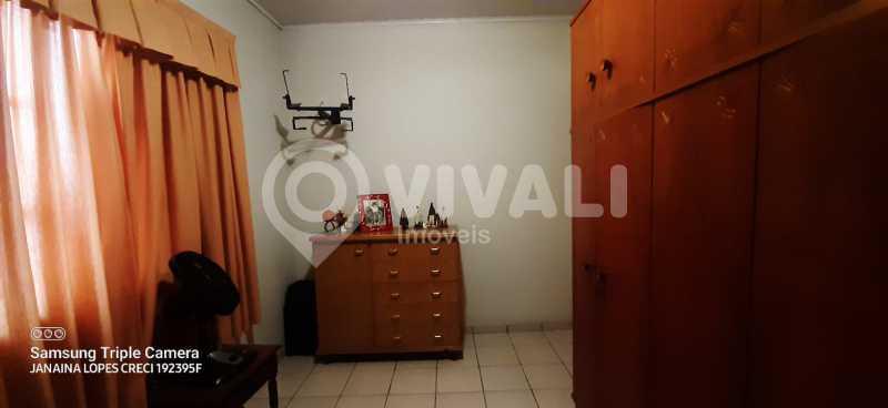 20 - Casa 3 quartos à venda Itatiba,SP - R$ 650.000 - VICA30041 - 18
