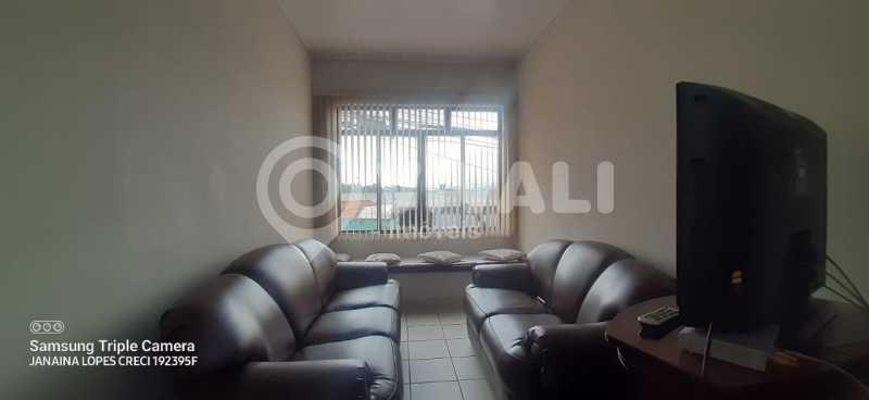 22 - Casa 3 quartos à venda Itatiba,SP - R$ 650.000 - VICA30041 - 24