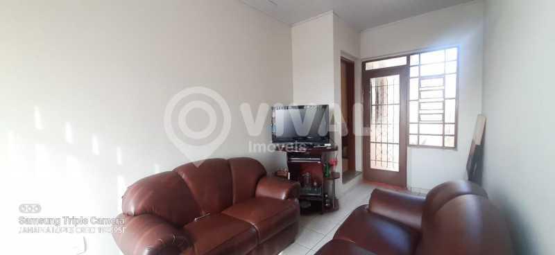 23 - Casa 3 quartos à venda Itatiba,SP - R$ 650.000 - VICA30041 - 25